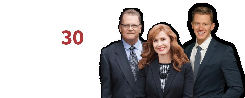 RentPros Property Management Family Owned