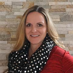 Rebecca Duarte