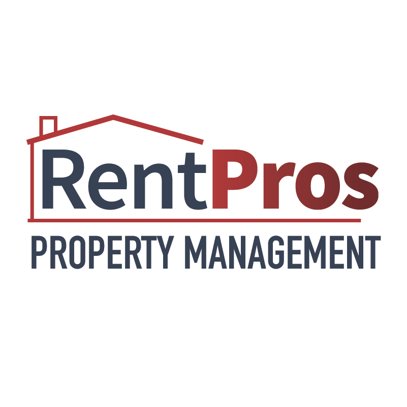 RentPros Property Management
