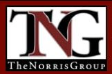 the norris group california real estate investors