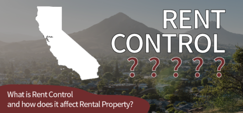 rent-control